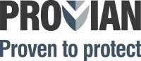 provian logo (1)